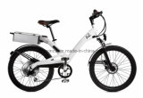 Мода электрический велосипед новая конструкция E-Bike E велосипед велосипед 36V Samsung аккумуляторная батарея интегрировать сплава рамы