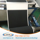 Het materiaal-Aluminium Foil/Al van de batterij Folie als Huidige Collector van de Kathode