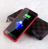 De draagbare Bank van de Macht voor iPhone 6/6s/6plus/7plus