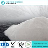 CMC Powder Food Grade As Thickener Stabilizer