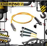 Оригинальные шланги Enerpac H700 серии высокого давления (Ha-7206b Нс-7206 H-7206)