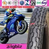Pneu de moto de la Chine 2.25-17 et chambre à air à vendre