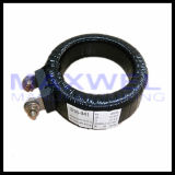 MR-85 5A Ring Type Current Transformer