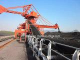 Bergbau-Bandförderer mit Cer-Bescheinigung