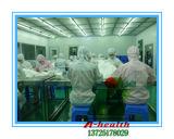 Cleanroom de Wisser van Ployester voor Petrochemische Industrie