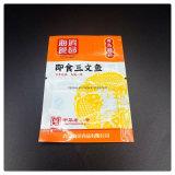 Мешки открытого конца смеси Ht-0816 упаковывая