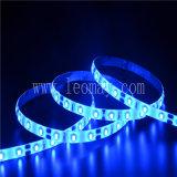 SMD2835 barra chiara della flessione LED con colore luminoso multiplo