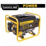 1,5Kw/2kw/2.5KW/5kw/6kw Cag générateur à essence portable