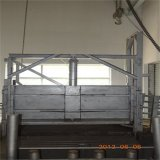 Cattle Slaughter Equipment