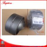 Terex Dumper PartのためのTerex Bearing (09240460) 3305 3307