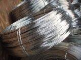 競争価格の卸売によって電流を通される鉄ワイヤー