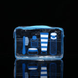 PVC走行のためのプラスチックパッキング袋