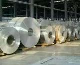 DC 열간압연 알루미늄 보통 코일 5754