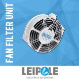 AsVentilator van de Ventilator F2e-162 van China de Hoogste 1 Verkopende voor Comité