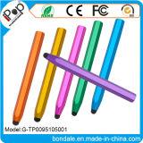 La publicité du crayon lecteur d'aiguille de crayon lecteur de contact avec le crayon lecteur d'aiguille de clip pour le matériel de panneau de contact
