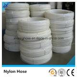 Nylon пробка/шланг для подачи воздуха/пластичный шланг