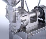 Филировальная машина влажного риса машины точильщика риса влажного