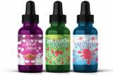 Wassermelone-Aroma Eliquid Vaporizer-Saft USA bildete Aroma-Huka E der Limonade-30ml flüssige E-Saft Soem-Fabrik
