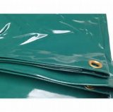 Belüftung-Plane-Vinylplane Belüftung-Ineinander greifen-LKW-Deckel-Zelt-Gewebe Belüftung-Gewebe