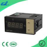 Instrument de contrôle de température de Xmtf-3000 Cj