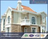 Camera prefabbricata di lunga vita per la casa/ufficio/hotel /Resort