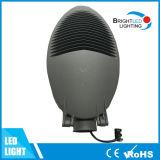 indicatore luminoso di via di 30-150W LED con il prezzo di fabbrica