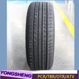 Neumático chino 155/70r12 155/80r12 del coche del buen precio