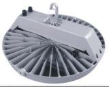 Il chip IP65 di Lumileds impermeabilizza l'illuminazione industriale chiara di Ik09 240W il LED Highbay