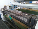 생성 기계를 만드는 Kraft 접착 테이프