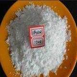 Acide stéarique à triple pression pour le caoutchouc cosmétique en plastique