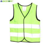 Het Vest van de Veiligheid van Childred van En1150