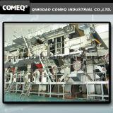 2500-4800mm alta calidad Kraft Liner, flauta Liner, prueba de la máquina de papel Liner