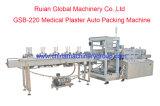 Машина запечатывания и упаковки гипсолита лихорадки автоматическая