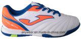 Zapatos del fútbol del balompié de los niños (415-6623)