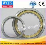 Zylinderförmiges Rollenlager des Rollenlager-Nu240EMC3 Wqk