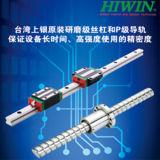 Zahnmedizinische Fräsmaschine Jinan-Demetdent Jd-2040s