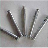 Ancrage de châssis en métal avec une haute qualité