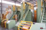 Fabrik direkt! Aws A5.18 Er70s-6 Schweißens-Draht