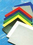 Сделано в Китае Легкие декоративных ПВХ пенопластовый лист