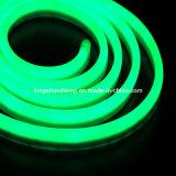 LED-Neonleuchte-im Freiendekoration
