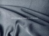 Honeycomb Mesh Fabric 100% Poly, 140GSM, Jacquard Bird-Eye Knitting Tecido para o esporte