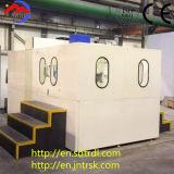 Primeira a perfuração da qualidade/eficiência elevada e máquina de batida
