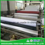 Het Membraan van Tpo van de Levering van de fabriek voor het Vlakke Waterdicht maken van het Dak