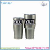 Taza del aislante del acero inoxidable tazas de 30 onzas Yt