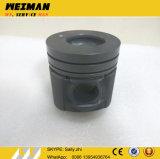Pistone brandnew 340-1004001 per il motore Yc6b125-T21 di Yuchai