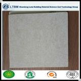 Отсутствие доски цемента волокна азбеста high-density