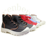 New Arriving Hot Women's Casual Cement Shoes