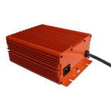 reator elétrico de 600watt HPS