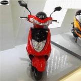motocicleta 60V-20ah-1000W elétrica para a alta velocidade