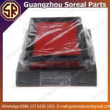 Heißer Verkaufs-Selbstfilter-Luftfilter 16546-ED000 für Nissans